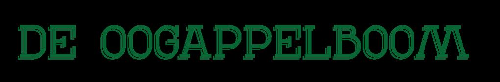 Logo-Oogappelboom-TXT